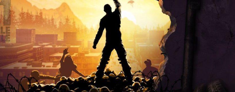H1Z1 relaunch has new name: Z1 Battle Royale - PCgamer no